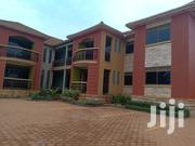 Kireka Namugongo Rd 3bedroom Appartment For Rent | Houses & Apartments For Rent for sale in Central Region, Kampala