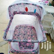 Baby Crib. | Baby Care for sale in Central Region, Kampala