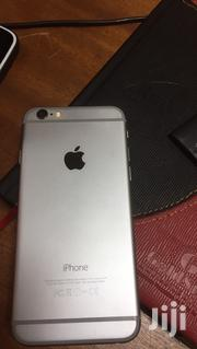 Apple iPhone 6 64 GB Black | Mobile Phones for sale in Central Region, Kampala