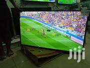Brand New Boxed LG 43inches Smart UHD 4k TV | TV & DVD Equipment for sale in Central Region, Kampala