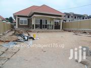 On Sale!! Namugongo 310m 4 Bedrooms 3 Bathrooms + a Boys Quarter   Houses & Apartments For Sale for sale in Central Region, Kampala