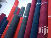 Wall To Wall Carpets | Home Appliances for sale in Central Region, Kampala