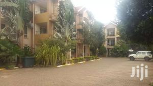 3bedrooms House For Rent In Kololo At $2000