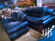 Mega Sofaz | Furniture for sale in Central Region, Kampala