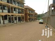 Fully Furnished Apartments Rent Here In Makindye With Two Bedrooms | Houses & Apartments For Rent for sale in Central Region, Kampala