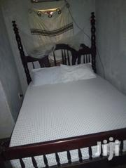 Bed 6*5 King Size | Home Accessories for sale in Central Region, Kampala