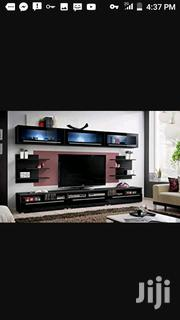 Wall Unit Claasic   Furniture for sale in Central Region, Kampala