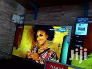 HISENSE 50 INCHES SMART ULTRA HD, 4K DIGITAL FLAT SCREEN TV | TV & DVD Equipment for sale in Central Region, Kampala