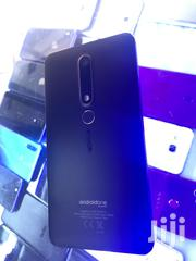 Nokia 6.1 32 GB Black | Mobile Phones for sale in Central Region, Kampala