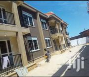 8unit Apartments In Najjera | Houses & Apartments For Sale for sale in Central Region, Kampala