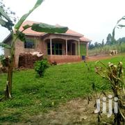 Quick Sale House Located at Bujjuko Along Mityan Rd Just 300meters | Houses & Apartments For Sale for sale in Central Region, Kampala