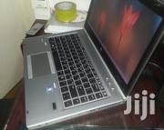 Hp Elitebook Still New | Laptops & Computers for sale in Central Region, Kampala