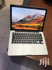 Apple Macbook 13 Inches 128 Gb Ssd Core I5 8gb Ram | Laptops & Computers for sale in Central Region, Kampala