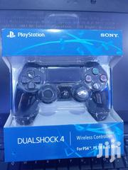 Ps4 Pad Controller | Video Game Consoles for sale in Central Region, Kampala