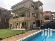 7 Bedrooms Nice House For Rent In Munyonyo | Houses & Apartments For Rent for sale in Western Region, Kisoro
