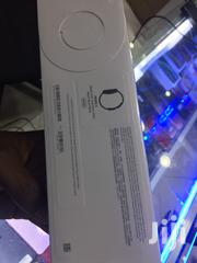 Apple Watch Series 4 44mm | Accessories for Mobile Phones & Tablets for sale in Central Region, Kampala