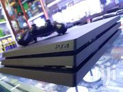 Ps4 PRO Console Full Set | Video Game Consoles for sale in Central Region, Kampala