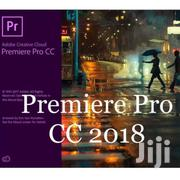 ADOBE DESIGNING SOFTWARE FOR WINDOWS/MAC. | Laptops & Computers for sale in Central Region, Kampala