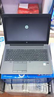 HP Laptop On Sale 500 Hdd Core i5 4Gb Ram | Laptops & Computers for sale in Central Region, Kampala