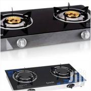 Gas Stoves   Kitchen Appliances for sale in Central Region, Kampala
