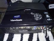 Viewsonic Short Range Projector On Sale | TV & DVD Equipment for sale in Central Region, Kampala