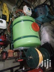 Garden Sprayer | Garden for sale in Central Region, Kampala