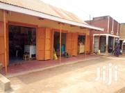 Shops On Sale Located In Nansana Katooke Generating A Monthly Income   Houses & Apartments For Sale for sale in Central Region, Kampala