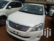 New Toyota Premio 2008 White | Cars for sale in Central Region, Kampala