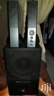 Speakers System | Audio & Music Equipment for sale in Central Region, Kampala