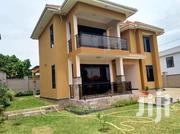 Stunning 5 Bedrooms for Sale in BUNGA KAWUKU NEAR HAMM'S | Houses & Apartments For Sale for sale in Central Region, Kampala