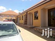 6 Double Rental Units for Sale in Kira Monthly Income 3m | Houses & Apartments For Sale for sale in Central Region, Kampala