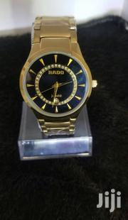 Brand New Watch | Watches for sale in Central Region, Kampala