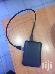 External Harddisk 500gb | Computer Accessories  for sale in Central Region, Kampala