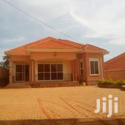 House for Sale in Kira Has 4 Bedrooms Sited on 13 Decimals Ready Title | Houses & Apartments For Sale for sale in Central Region, Kampala