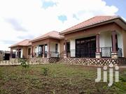 Astonishing 2bedroom 2bathroom In Seeta At 400k | Houses & Apartments For Rent for sale in Central Region, Mukono