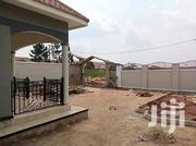 House on Sale in Namugongo | Houses & Apartments For Sale for sale in Central Region, Kampala