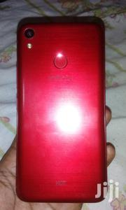 Infinix Hot 5 16 GB Red | Mobile Phones for sale in Central Region, Kampala