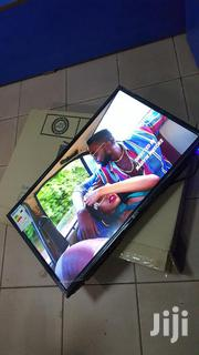 Lg Led Flat Screen TV 32 Inches | TV & DVD Equipment for sale in Central Region, Kampala
