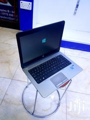 HP PROBOOK 650 500Gb Hdd Intel Core I5 4Gb Ram Dvdrw | Laptops & Computers for sale in Central Region, Kampala
