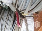 Royal England Cable 10milmete | Home Accessories for sale in Central Region, Kampala