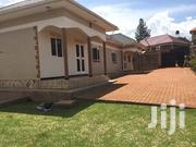 2rental Units of 2bedroom 2bathroom for Sale at 150m | Houses & Apartments For Sale for sale in Central Region, Kampala