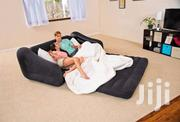 Air Sofa Bed And Chair | Furniture for sale in Central Region, Kampala