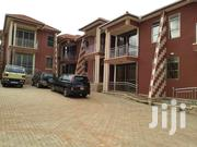 Kira Three Bedroom Duplex House Is Available for Rent  | Houses & Apartments For Rent for sale in Central Region, Kampala
