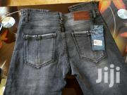 Menz JEANS   Clothing for sale in Central Region, Kampala