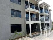 Spectacular Three Bedrooms House for Rent in Kyanja | Houses & Apartments For Rent for sale in Central Region, Kampala