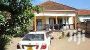 On Sale:4bedrooms On 15decimals At Asking | Houses & Apartments For Sale for sale in Central Region, Kampala