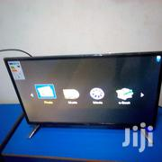 New Hisense Flat Tv 32 Inches | TV & DVD Equipment for sale in Central Region, Kampala