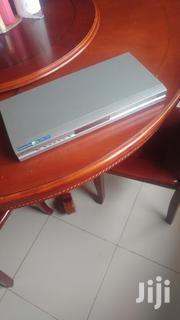 Used Samsung DVD Player | TV & DVD Equipment for sale in Central Region, Wakiso