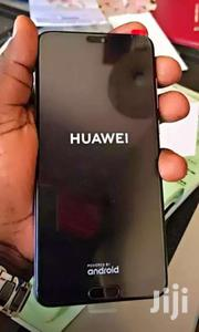 Huwei P20 Pro Vietnam Clone | Mobile Phones for sale in Central Region, Kampala