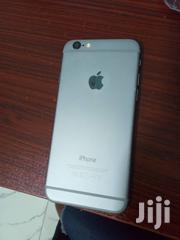 Icloud Removal Services | Repair Services for sale in Central Region, Kampala